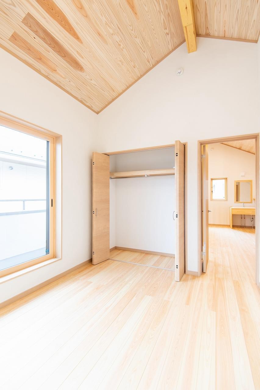 六本木工務店3