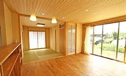 富岡・関工務店2