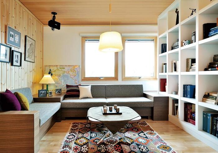 スウェーデンハウス3